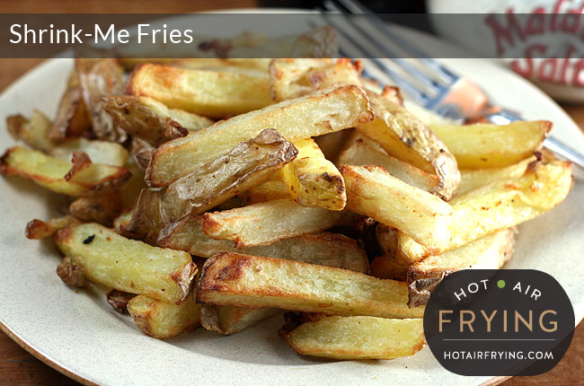 6-point-french-fries