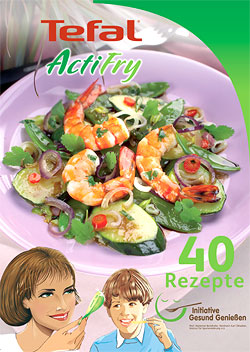 Actifry-Rezeptbuch-2007-Deutsch-40-rezepte