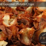 Airfried-Gourmet-Potato-Chips