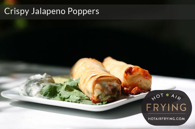 Crispy-Jalapeno-Poppers