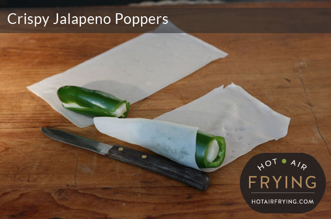 Crispy-Jalapeno-Poppers-Assembly