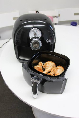 Glip air fryer