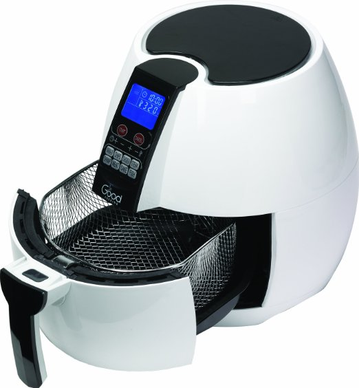 Good Cooking Air Fryer