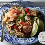 Green-Curry-Noodles
