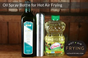 Oil-Spray-Bottle-for-hot-air-frying