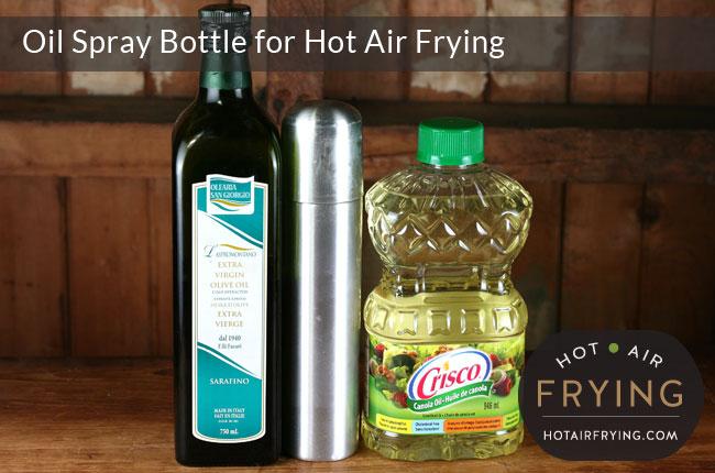 Oil-Spray-Bottle-for-hot-air-frying