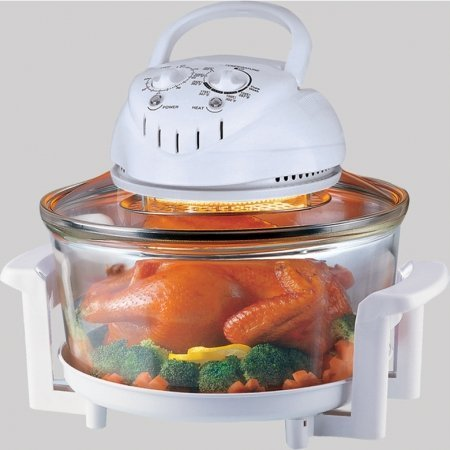 Oyama Turbo Convection Oven