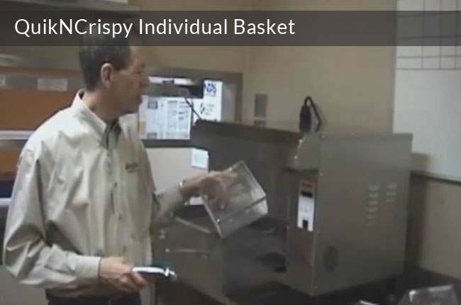 QuikNCrispy-Individual-Basket