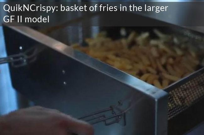 QuikNCrispy-fries in GF 5