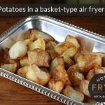 Roast-Potatoes-in-a-basket-type-air-fryer