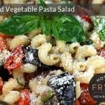 Roasted-Vegetable-Pasta-Salad