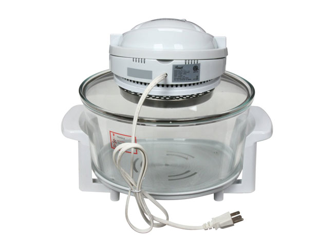 Rosewill Halogen Convection Oven cord
