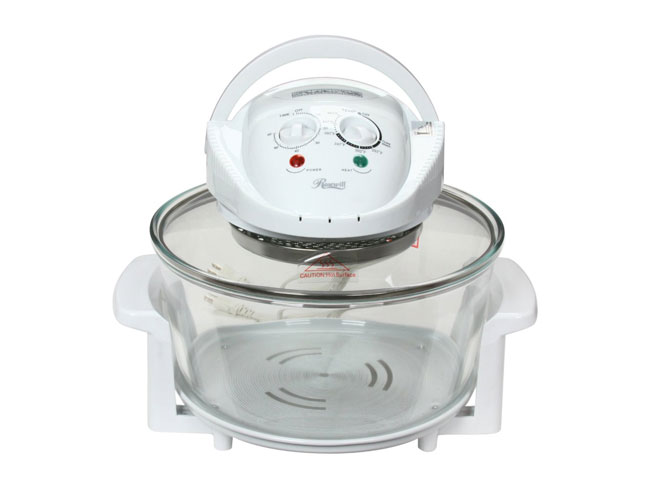 Rosewill Halogen Convection Oven