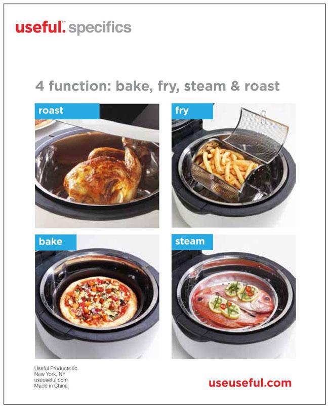 Useful-Air-Fryer-5-in-1-Digital-Multi-Cooker-001