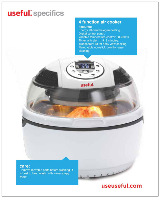 Useful-Air-Fryer-5-in-1-Digital-Multi-Cooker-002