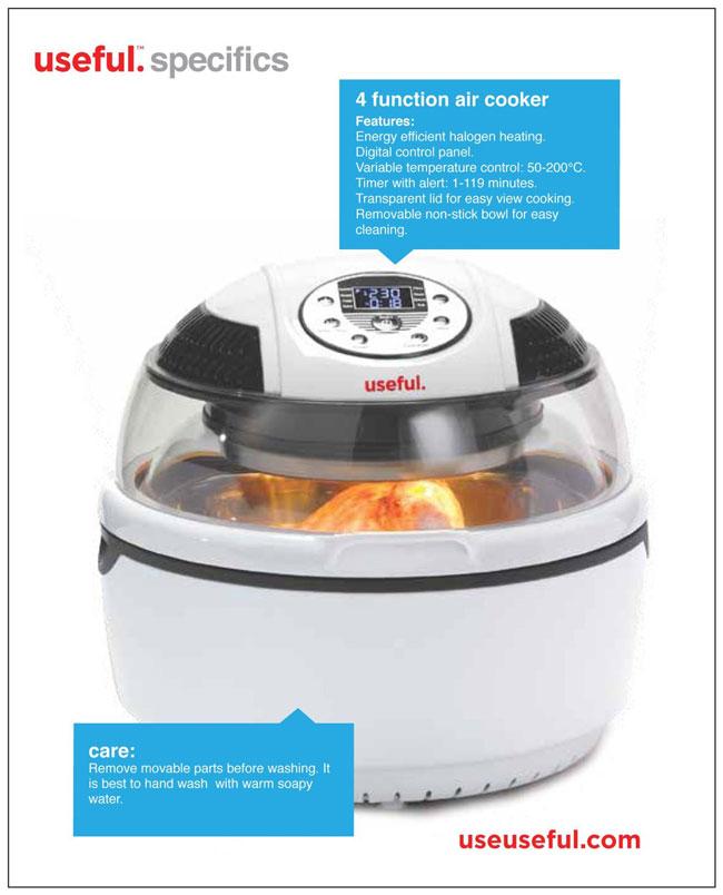 Useful-Air-Fryer-5-in-1-Digital-Multi-Cooker-002