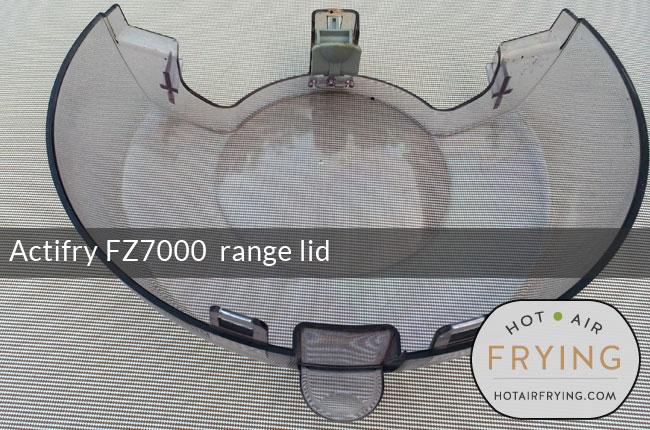 actifry-FZ7000-lid