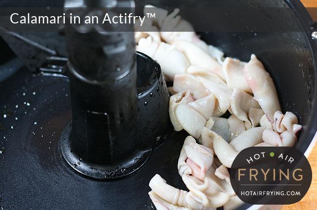 actifry-calamari