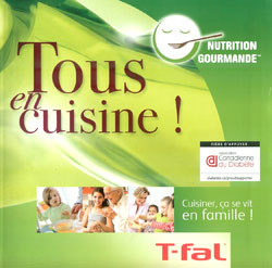 actifry-family-cookbook-canada-french