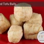 air-fried-tofu-balls