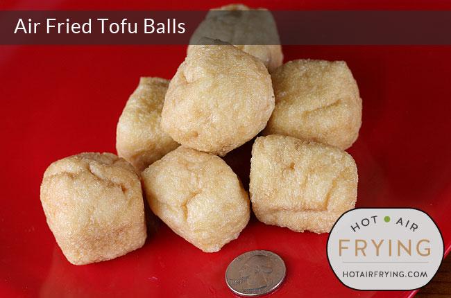 air-fried-tofu-balls size