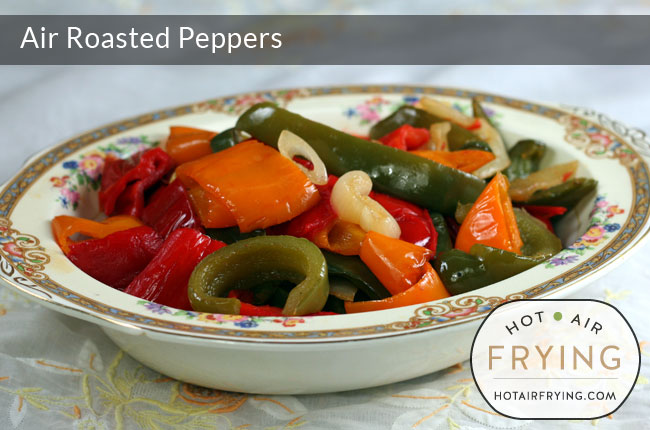 air-roasted-peppers