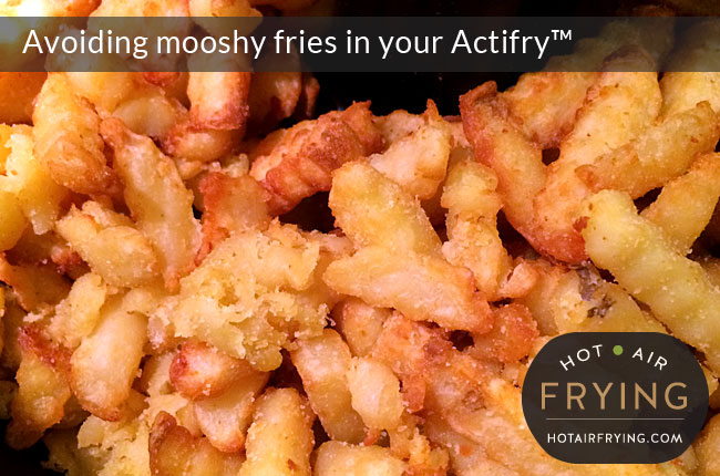 avoiding-mooshy-fries