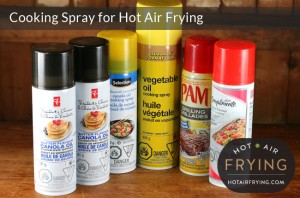 cooking-spray-for-hot-air-frying