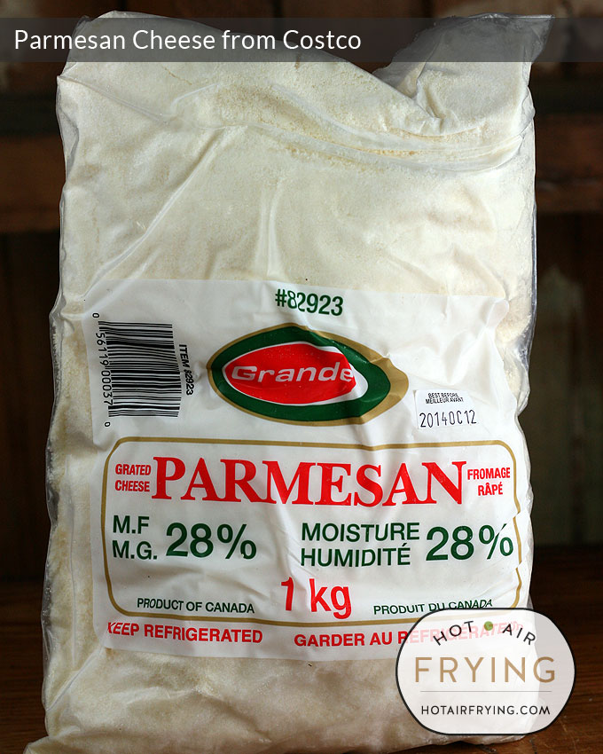 costco-parmesan