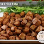 crispy-air-fried-tofu