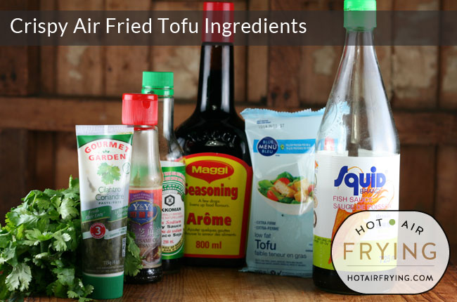 crispy-air-fried-tofu-ingredients