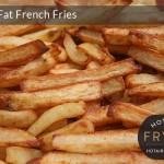 duck-fat-french-fries