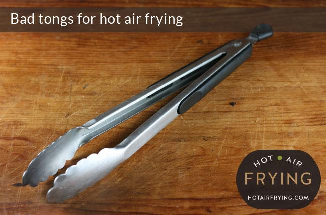 good-tongs-for-hot-air-frying