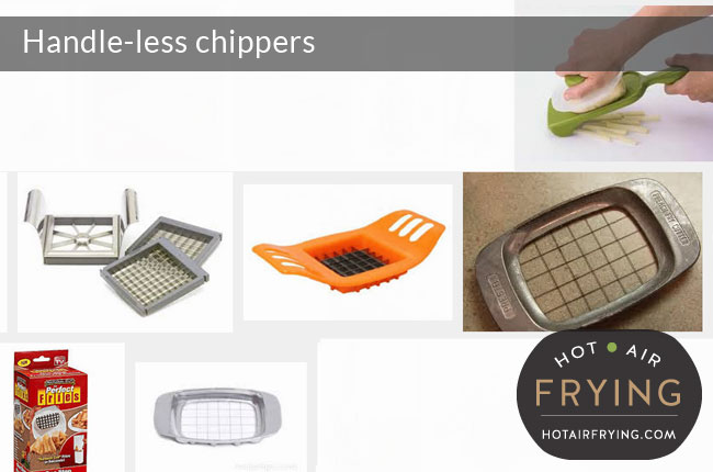 handle-less-chippers