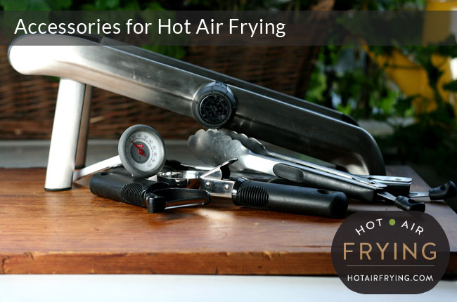 hot-air-frying-accessories