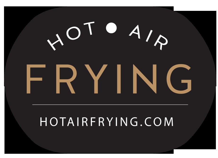 Models Of Hot Air Fryers