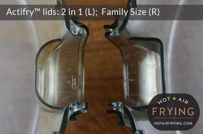lid-difference