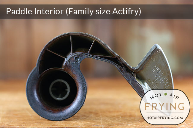 paddle-interior-family-size