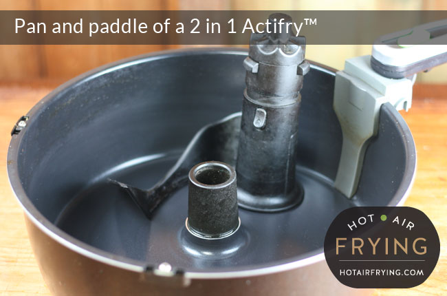 pan-and-paddle-of-a-2-in-1-actifry