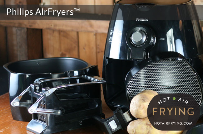 philips-air-fryers