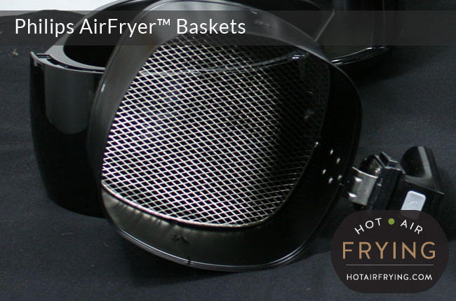 philips-airfryer-baskets