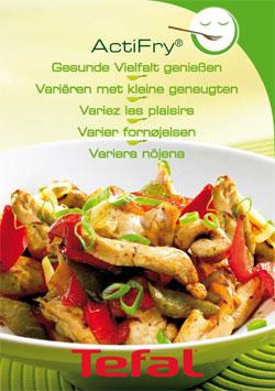 receptenboeken-Actifry-nederlandse