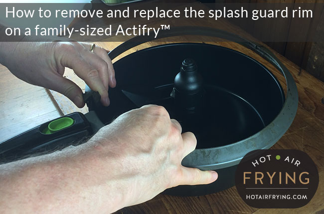 remove-replace-family-size-rim actifry