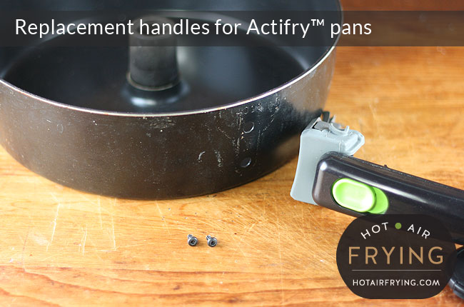 replacement-handles-for-actifry-pans