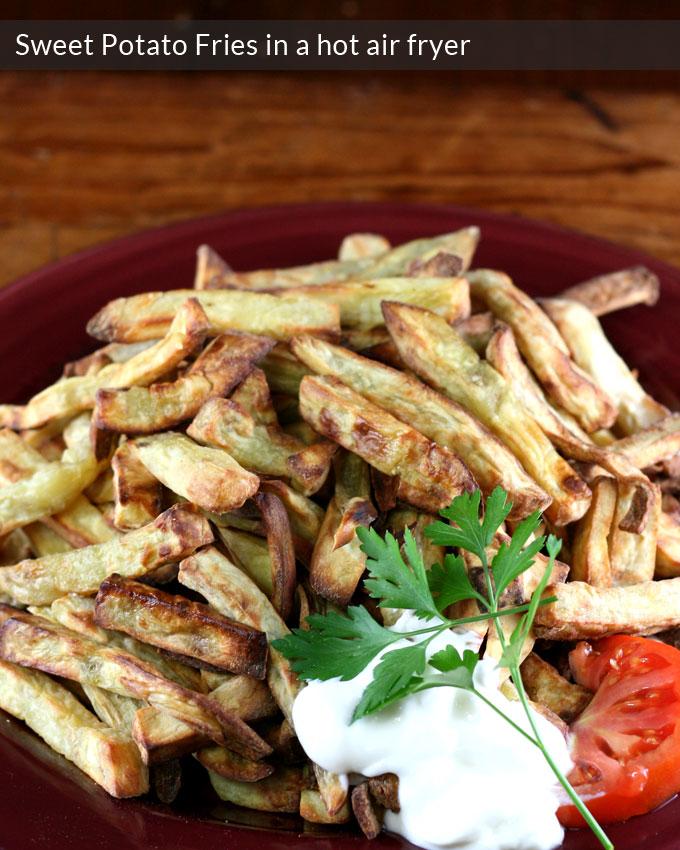 Sweet Potato Fries,Elementary School Graduation Grad Gifts 2020