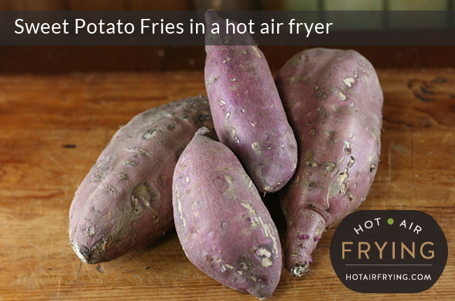 sweet-potato-fries-in-hot-air-fryer