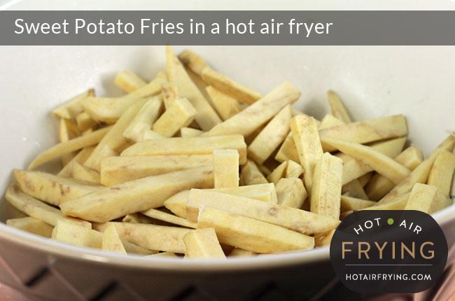 sweet-potato-fries-in-hot-air-fryer