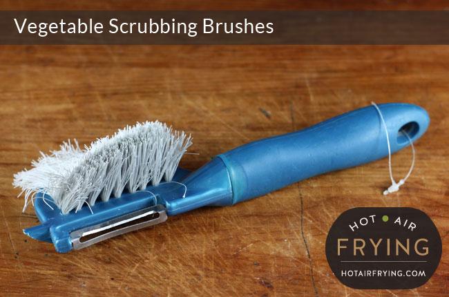 vegetable-scrubbing-brush